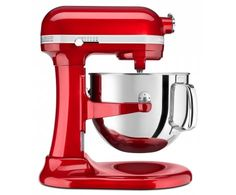 11 best the new kitchenaid pro line series images kitchenaid pro rh pinterest com