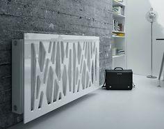 coperture per radiatori moderni schermi per radiatori in metallo idee per la casa moderne