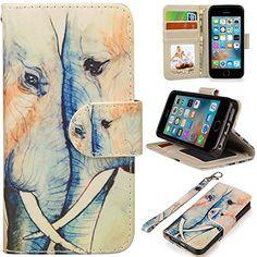 iPhone 5s Case, UrSpeedtekLive iPhone SE Wallet Case, Pre... https://www.amazon.com/dp/B01KZ05QMG/ref=cm_sw_r_pi_dp_x_PhW-xbEGF4ENB
