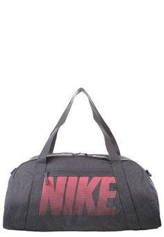 261b4a1f6ec3 MODELOS DE BOLSOS DEPORTIVOS NIKE. Nike Sports BagSports BagsDuffel ...