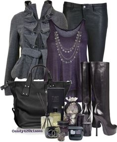 """""""Untitled #250"""" by candy420kisses on Polyvore"""
