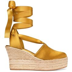 5ae4cf2a19144 Visit Tory Burch to shop for Elisa Wedge Espadrille and more Womens Shoes.  Find designer shoes