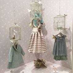 Pitti Bimbo 81, La Stupenderia – stopover 4 - Fannice Kids Fashion