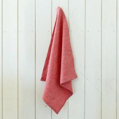 1ec5a1e1c58a5 マルミツウェブストア -marumitsu web store-   クロス500 綿麻シャンブレー(赤)