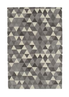 modern - Kaleidoscope - grey 1775 Composition New Zealand Wool Hand-Tussock Was R 45 600 -50 % Now R 22 800