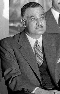 Gamal Abdel Nasser, Ancient Egypt, Egyptian, Che Guevara, Presidents, Suit Jacket, Memories, History, Celebrities