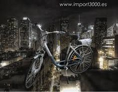 Resultado de imagen para bicicletas de portada
