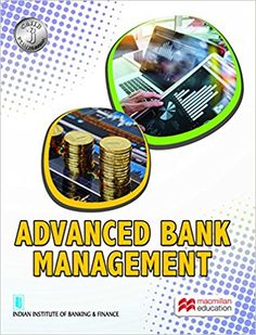 Arihant cracking the csat paper 2 ebook free download archives advance bank management by iibf pdf ebook free download read online for free or donwload the pdf copy of this advance bank management by iibf book fandeluxe