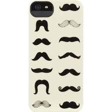 Macbook, Ipod, Gadgets, Iphone Cases, Apple Iphone, Accessories, Appliances, Ipods, I Phone Cases