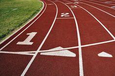 ΓΝΩΜΗ ΚΙΛΚΙΣ ΠΑΙΟΝΙΑΣ: Σχολικοί αγώνες  «Κλασσικού Αθλητισμού» - μαθητών/...