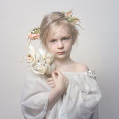 #child_photography #kids_photoshoot #fotograf_szczecin #fotografia_sylwia_sobota #girl #portrait #indoorsession