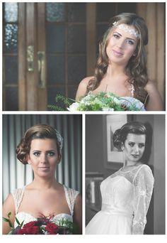 #wedding #Cornwall #bride #photography