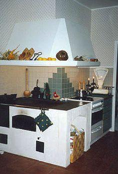 Puuhella, Petteri Stubb Tmi Toy Chest, Storage Chest, Cabinet, Toys, Furniture, Home Decor, Clothes Stand, Activity Toys, Decoration Home