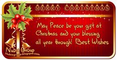 Merry Christmas & Best Wishes ,new year,greetings,wall papers,messages . Christmas Wishes Words, Merry Christmas Quotes, Merry Christmas Greetings, Christmas Messages, New Year Greetings, Vintage Christmas Cards, Christmas And New Year, Christmas Holidays, Happy Holidays