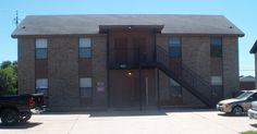 1906 Windward, Killeen, TX 76543, 2 beds, 1 baths, 795 sq ft For more information, contact Karen Doerbaum, Lone Star Realty & Property Management Inc., (254) 699-7003