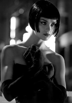 фото-Ч\Б-noir-удалённое-2558264.jpeg (497×727)