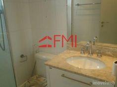 Apartamento à venda com 3 Quartos, Pompéia - Zona Oeste, São Paulo - R$ 1.480.000, 147 m² - ID: 1002648090 - Imovelweb