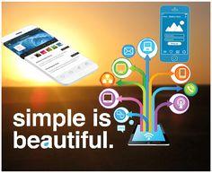 Mulsan IT is the Best Application Development Company in India. Android Application Development, Mobile App Development Companies, Hack Attack, Ios Developer, Bangalore India, Mobile Applications, Mobile Technology, Mobile App Design, Best Mobile