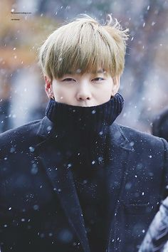 Zelo • he looks like an anime character 😚 Bap Zelo, Kim Himchan, Youngjae, Kpop Groups, K Idols, Anime Characters, Got7, Fandoms, Entertainment
