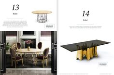 Get-Inspired-With-the-Free-e-Book-100-Modern-Dining-Tables-3 Get-Inspired-With-the-Free-e-Book-100-Modern-Dining-Tables-3