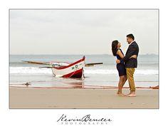 #Engagement #Photo Beach#