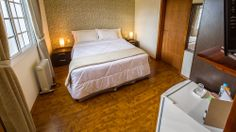 Hospedagem com ambiente confortável e acolhedor na Pousada La Toscana  em Campos do Jordão . reservas@pousadalatoscana.com.br (12) 36636650