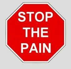 VISIT OUR WEBSITE: www.shopmedicinaldrug.com  Weblink : http://puremedishop.wixsite.com/opioids  CONTACT NUMBERS  ...+1 4409410262  WHatsap NUMBER    +1(505) 596-0330  Email ; shopmedicinaldrug@gmail.com