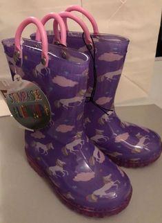 c12953063 34 best Girls  Shoes images on Pinterest