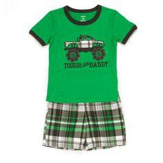 Toddler Boy Carter's Green Knit Short Set Little Boy Outfits, Little Boys, Cool Outfits, Short Set, Knit Shorts, Toddler Boys, Knitting, Green, Baby