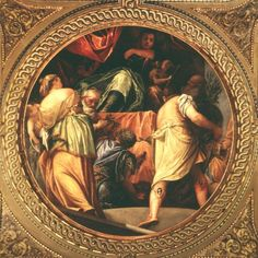 veronese- l'onore