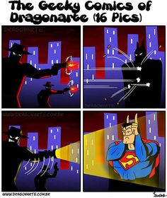 Funny pictures about Troll Superman. Oh, and cool pics about Troll Superman. Also, Troll Superman photos. Batman Et Superman, Spiderman, Funny Superman, Superman Cosplay, Deadpool Funny, Funny Photos, Funny Images, Rage Comic, The Meta Picture