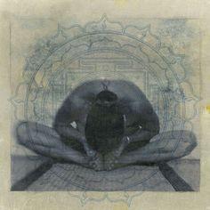 The History of Hatha Yoga. Hatha yoga has been around for thousands and thousands of years. Some people believe the tradition to be years old while others think it dates back as many as years ago. Pranayama, Yoga Meditation, Namaste, Photo Yoga, Ashtanga Vinyasa Yoga, Iyengar Yoga, Kundalini Yoga, Buddhist Traditions, Buddha