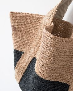 Crochet Bag Japanese Pattern : Japanese crochet on Pinterest Japanese Crochet, Japanese ...