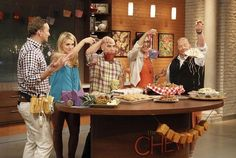 How-to make lanterns out of takeout boxes #thechew