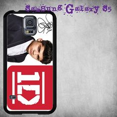 Zayn Malik Print On Hard Plastic For Samsung Galaxy S5 , Black Case  Description:  Create special case by using your favorite photos or thoughts to inspire and motivate you everyday. Also it's a great