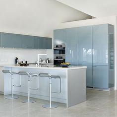 Best Ikea Kallarp Turquoise Konyha Kitchen Pinterest 640 x 480