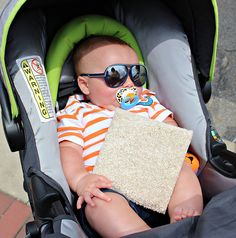 Mohawk Industries, Sunglasses Case, Ray Bans, Baby, Carpet, Shades, Style, Fashion, Moda