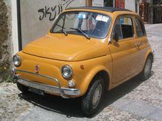 Google Afbeeldingen resultaat voor http://www.lotustalk.com/forums/attachments/f152/74035d1203299402-old-fiat-500-img_2505_sm.jpg