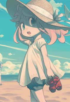 Manga Girl, Manga Anime, Anime Art, Spy Cartoon, Manhwa, Character Art, Character Design, Anime Child, Art Poses