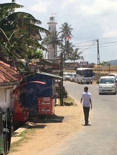 Trip to Sri Lanka Diego Garcia, Lighthouses, Afghanistan, Maldives, Sri Lanka, Geography, Pakistan, Asia, Street View