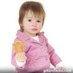 Diagnóstico de un niño celíaco Onesies, Home, Gluten Free Meals, Gluten Free Foods, Beverages, Churro Recipe, Recipes For Children, Deserts, Information Privacy