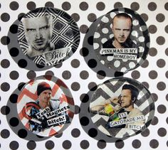#breaking_bad #magnets #jesse_pinkman  I found this really awesome Etsy listing at https://www.etsy.com/listing/169766298/breaking-bad-magnets-jesse-pinkman