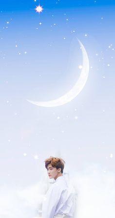 Jaemin Room Background 6