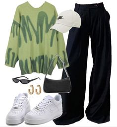 Womens Fashion, Fitness, Polyvore, Outfits, Iphone Accessories, Suits, Women's Fashion, Woman Fashion, Kleding