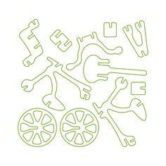 Bike | Design Makerspace