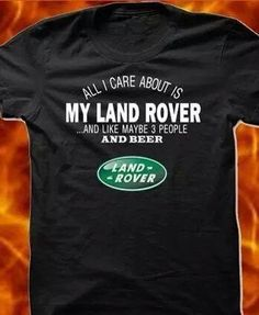 t underestimate shirts old shirt product rover teeherivar land landrover with a never an man