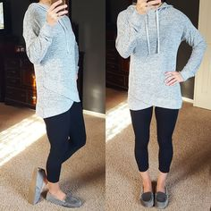 abcdf631 250 Best Wear It For Less Outfits images in 2018   My outfit, What i ...