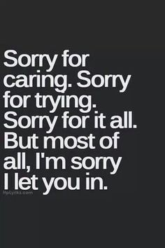 relationship quotes Top 25 Disappointment Quotes R - quotes Life Quotes Love, Crush Quotes, Quotes For Him, Great Quotes, Super Quotes, Family Quotes, Im Awesome Quotes, Friends For Life Quotes, Sayings And Quotes