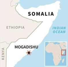 US warns diplomatic staff of 'specific threat' at airport Ethiopia, Kenya, Politics, Ocean, Education, World, News, Crib, The World