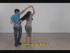 VIDEO AULA DE FORÓ - COMPLEMENTO DE AULA.wmv - YouTube